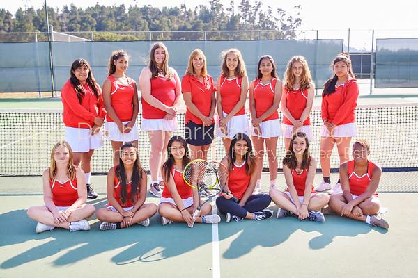 Tennis 2018-9912
