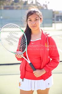Varsity Tennis 2018-9851