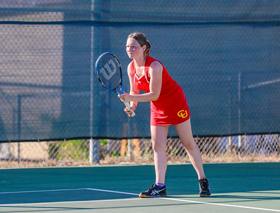 2019 Girls Varsity Tennis Action Shots-158