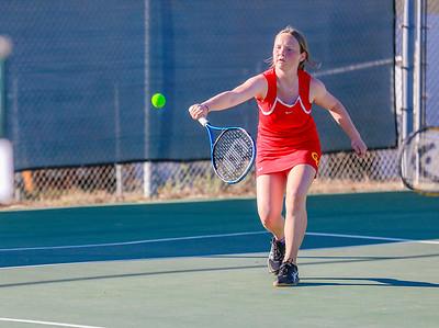 2019 Girls Varsity Tennis Action Shots-161