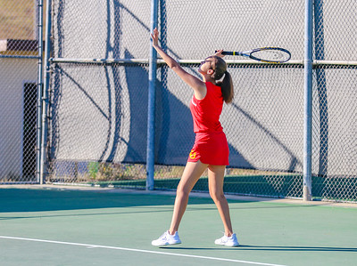 2019 Girls Varsity Tennis Action Shots-160