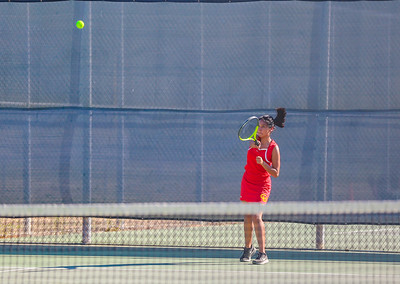 2019 Girls Varsity Tennis Action Shots-148