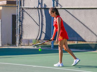 2019 Girls Varsity Tennis Action Shots-157