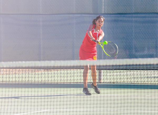 2019 Girls Varsity Tennis Action Shots-152