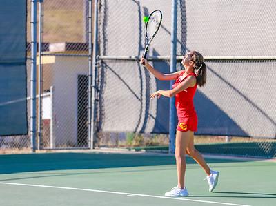 2019 Girls Varsity Tennis Action Shots-159