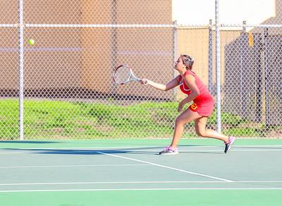 2019 Girls Varsity Tennis Action Shots-171