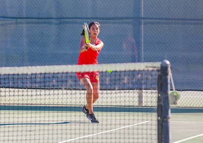 2019 Girls Varsity Tennis Action Shots-143