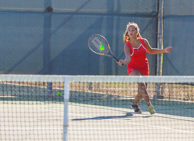 2019 Girls Varsity Tennis Action Shots-149