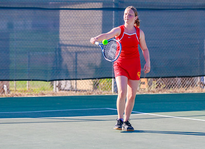 2019 Girls Varsity Tennis Action Shots-156