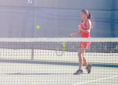 2019 Girls Varsity Tennis Action Shots-150