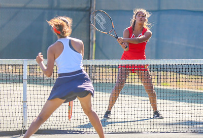 2019 Girls Varsity Tennis Action Shots-135