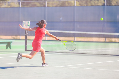 2019 Girls Varsity Tennis Action Shots-138
