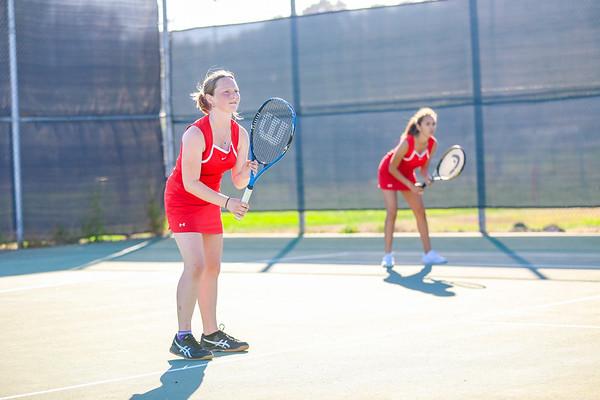 2019 Girls Varsity Tennis Action Shots-163