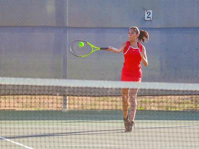 2019 Girls Varsity Tennis Action Shots-165