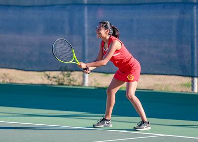 2019 Girls Varsity Tennis Action Shots-174