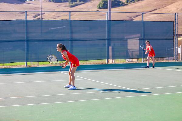 2019 Girls Varsity Tennis Action Shots-155