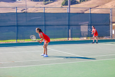 2019 Girls Varsity Tennis Action Shots-155