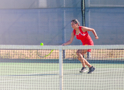 2019 Girls Varsity Tennis Action Shots-147