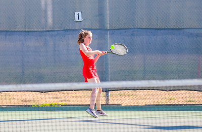2019 Girls Varsity Tennis Action Shots-136