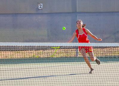 2019 Girls Varsity Tennis Action Shots-167