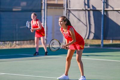 2019 Girls Varsity Tennis Action Shots-162