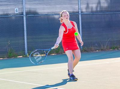 2019 Girls Varsity Tennis Action Shots-164