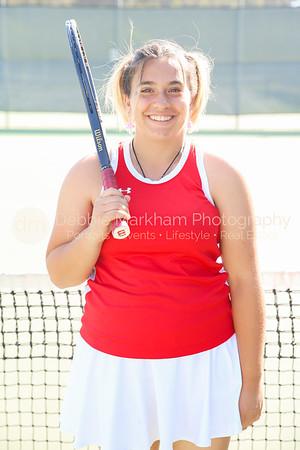 2021 Tennis-54