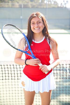 2021 Tennis-104