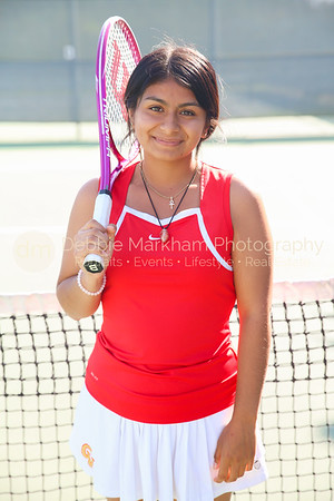 2021 Tennis-93