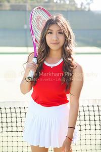 2021 Tennis-56