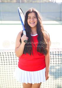 2021 Tennis-98