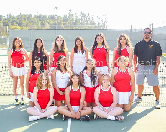 2021 Tennis-101