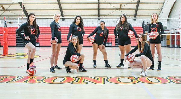 Varsity Volleyball 2018-9679-2
