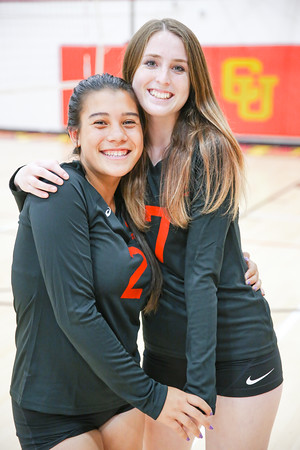 Varsity Volleyball 2018-9710