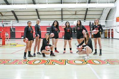 Varsity Volleyball 2018-9686-2