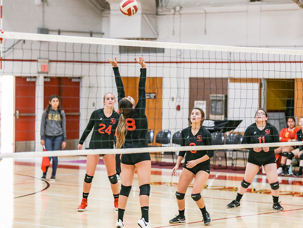 9-12-19 Home Volleyball CUHS-22