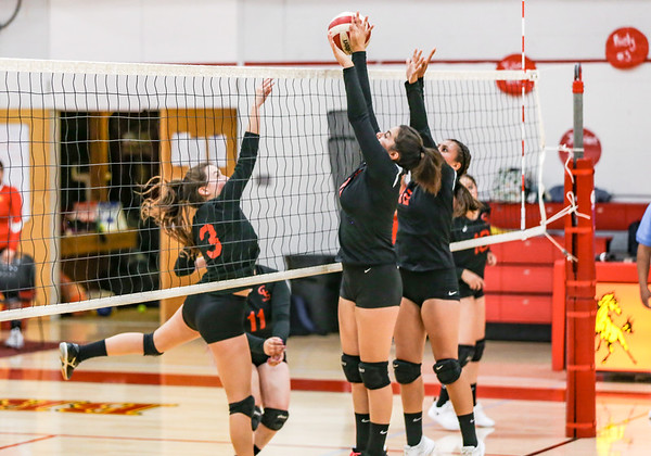 9-12-19 Home Volleyball CUHS-24