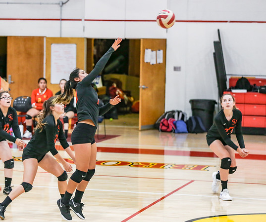 9-12-19 Home Volleyball CUHS-21