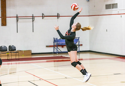 9-12-19 Home Volleyball CUHS-35