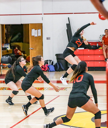 9-12-19 Home Volleyball CUHS-20