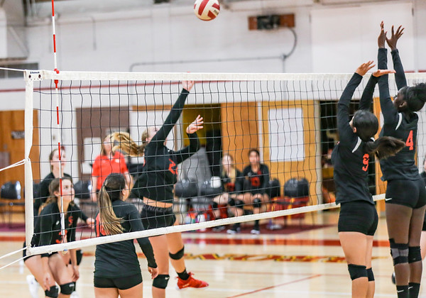 9-12-19 Home Volleyball CUHS-29