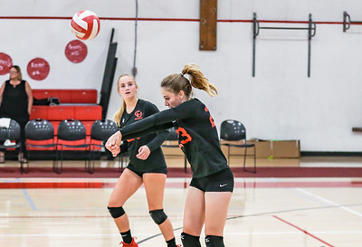 9-12-19 Home Volleyball CUHS-36