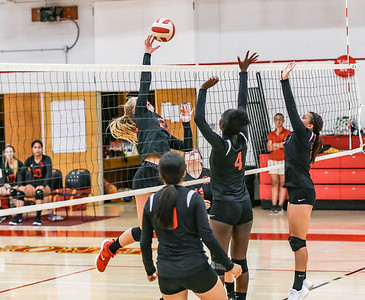 9-12-19 Home Volleyball CUHS-32