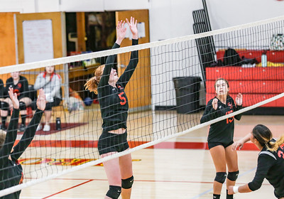 9-12-19 Home JV Volleyball CUHS-3