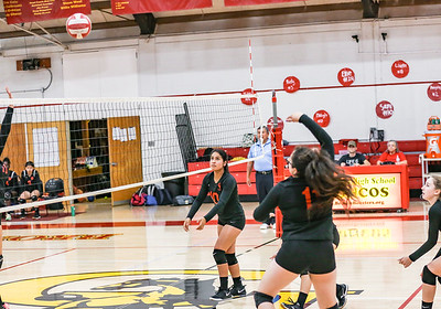 9-12-19 Home Volleyball CUHS-38