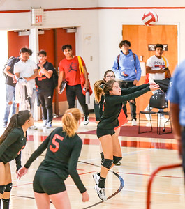 9-12-19 Home Volleyball CUHS-13