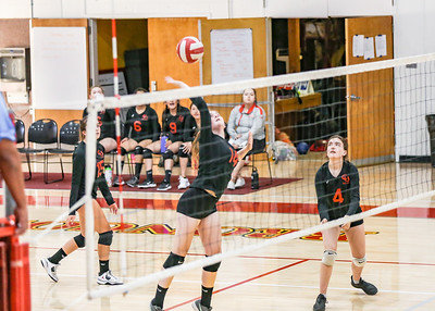 9-12-19 Home Volleyball CUHS-17