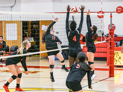 9-12-19 Home Volleyball CUHS-31