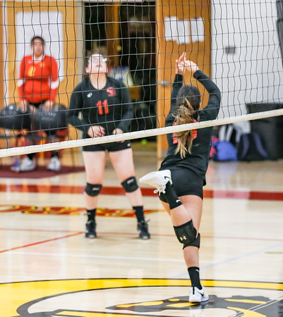 9-12-19 Home Volleyball CUHS-23
