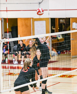 9-12-19 Home Volleyball CUHS-15